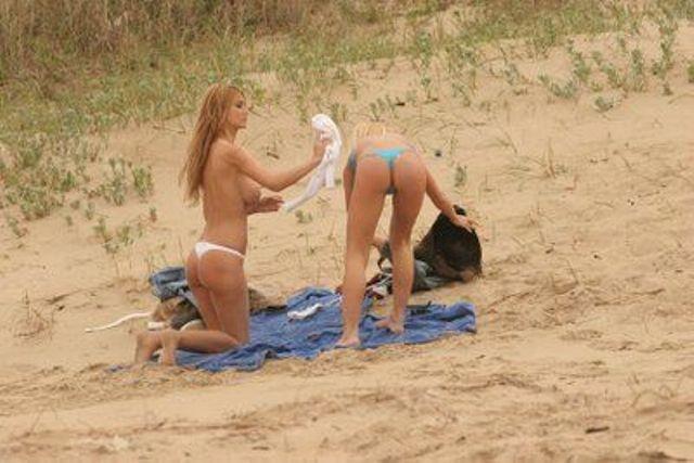 Alejandra pradon fotos intimas argentina puta - 3 part 8