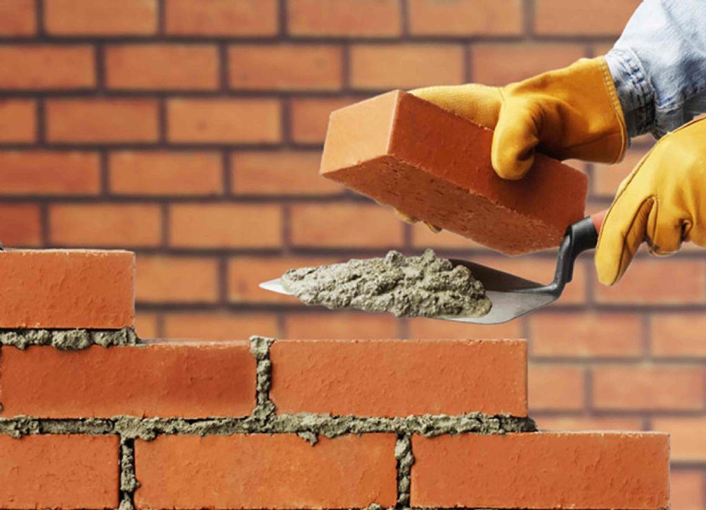 El costo de la construcci n aument 0 8 por ciento en for Costo de la construccion