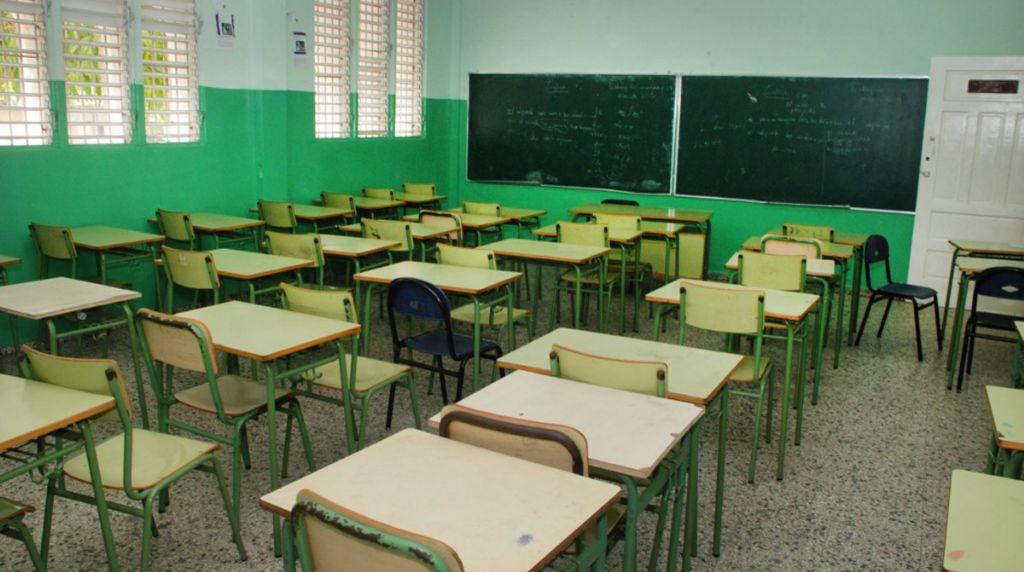 Resultado de imagen para Escuelas tucuman