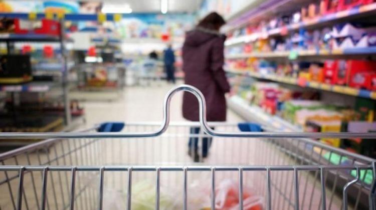 El Indec dará a conocer la inflación de Marzo
