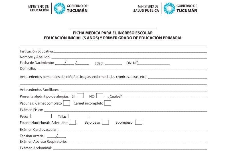 capulin latino personals Colorado mexicano records labels alamosa  gar 555 - henry castillo & the latin sounds (henry, fred, freddy & joaquin) - 1976 45  capulin 202909/10.