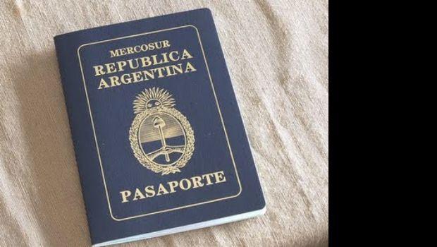 En Tucumán, los pasaportes se pueden gestionar en los CDR