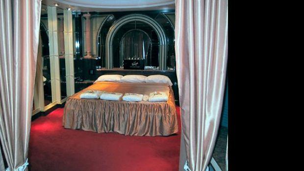 Reventaron los hoteles alojamientos en el Día de la Secretaria