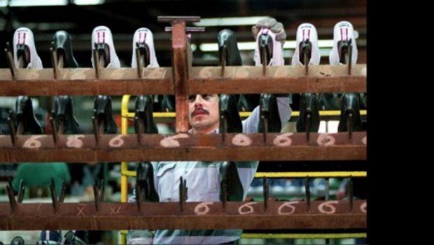 La planta de Alpargatas de Tucumán también está paralizada