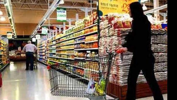 Tarjeta Argenta: lista de comercios adheridos