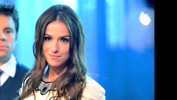 Sofía Pachano es acosada por un fans a través de la web