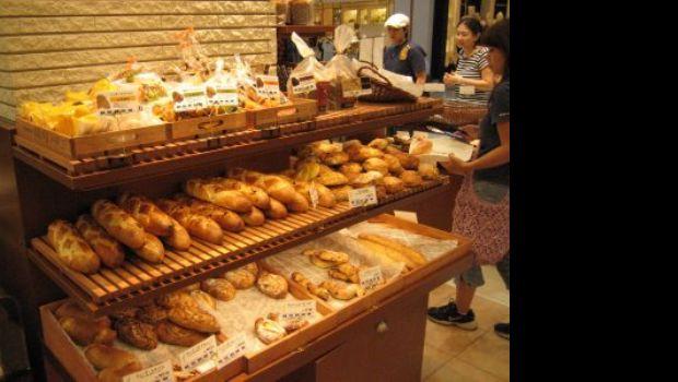 En Salta ya cobran 80 pesos el kilo de pan