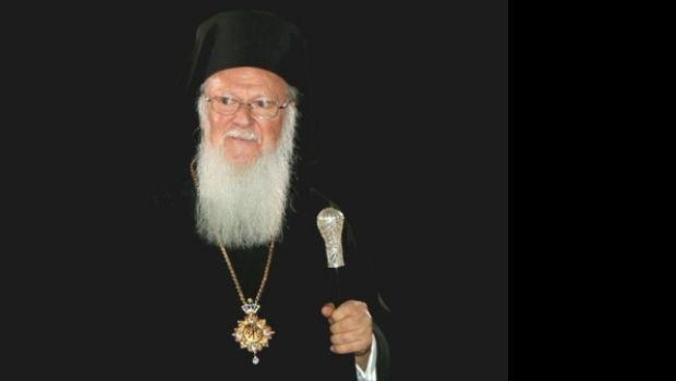 Asistirá el patriarca de la Iglesia Ortodoza