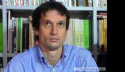 Investigan escuchas telefónicas a Diego Lagomarsino