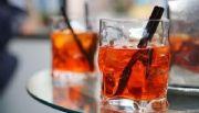 El consumo de bebidas alcohólicas será el que más crecerá
