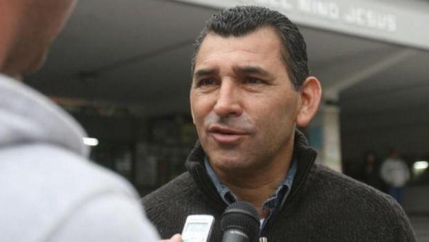 Atlético pidió cambiar la sede y día del duelo con independiente