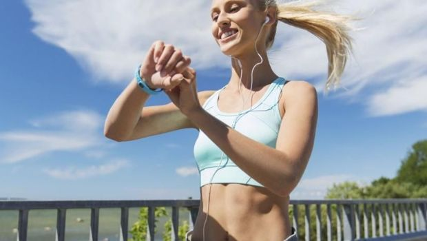 Se puso en marcha la creación de la pastilla fitness