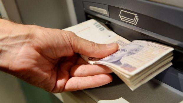 Los bancos podrán embargar las cuentas sueldo para cobrar préstamos