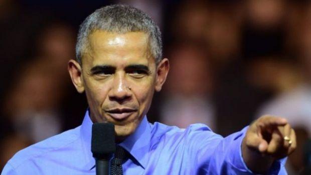 Obama reduciría la pena a la analista que filtró archivos a WikiLeaks