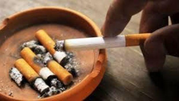 Entérate cuánto saldrá desde este lunes un paquete de cigarrillos