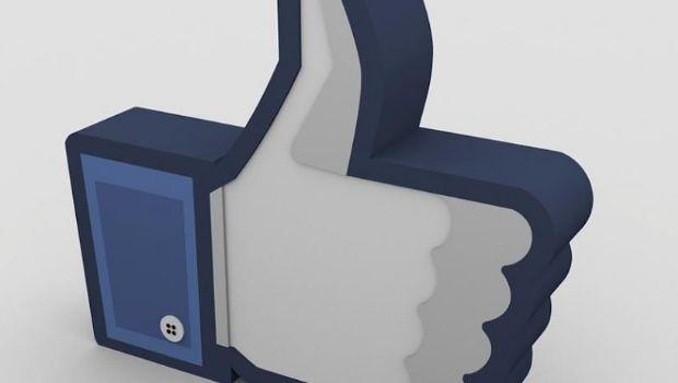 El mundo y las redes sociales