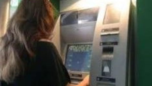 Podrán embargar cuentas sueldos para cobrar préstamos