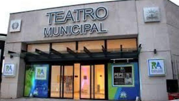 Conocé la cartelera del teatro municipal Rosita Ávila