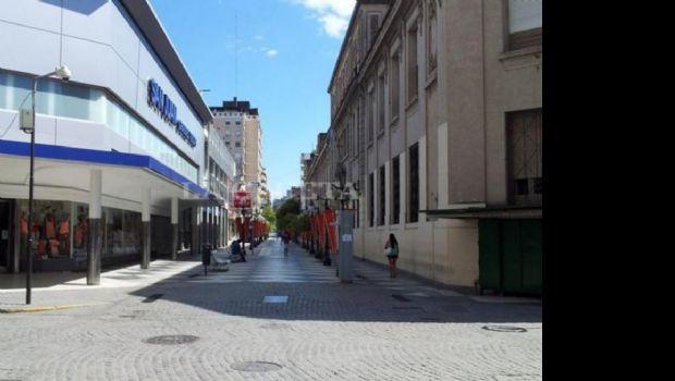 Mirá como funcionarán los servicios municipales el feriado del viernes