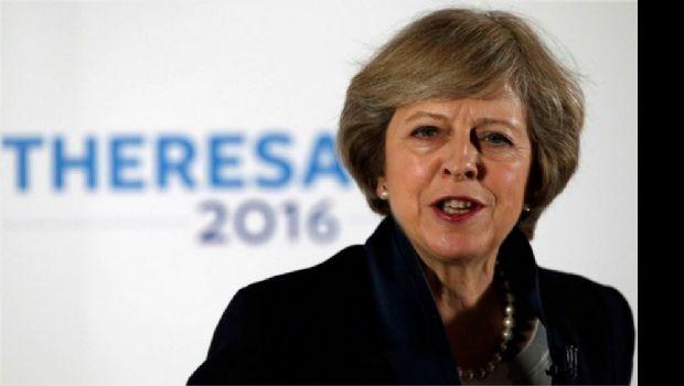 Reino Unido activará el proceso del Brexit con la UE el 29 de marzo