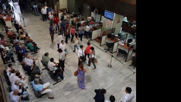 Prestamos Personales En San Miguel Buenos Aires Banco