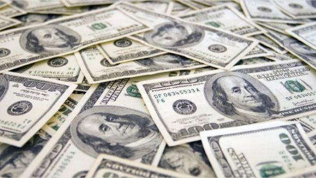 El dólar volvió a subir y llegó a los $17,40