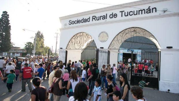 San José se engalana para la Fiesta Patronal