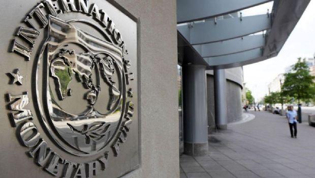 El FMI prevé un crecimiento en la Argentina del 2,2%