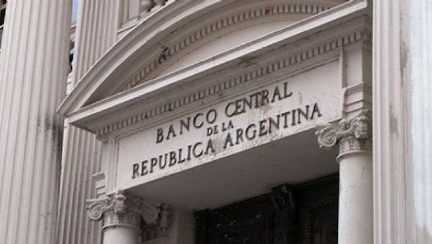 El BCRA define la tasa de interés