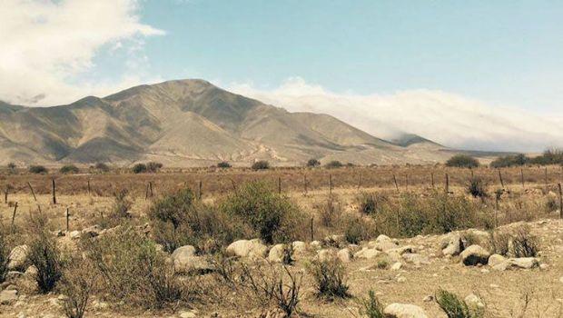 Tafí del Valle será sede del Mundialito de Fútbol
