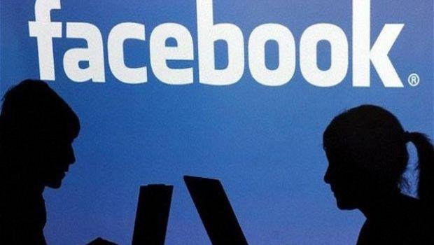Nuevo uso indebido de datos de Facebook