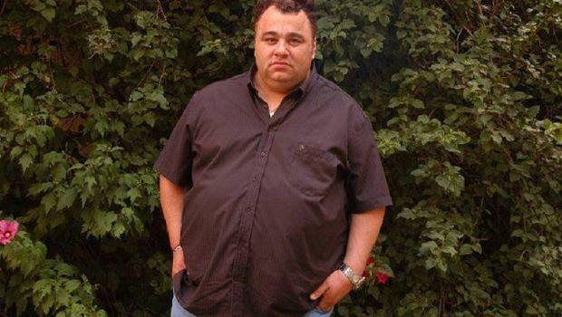 La Tota Santillán intentó escaparse de la clínica donde está internado