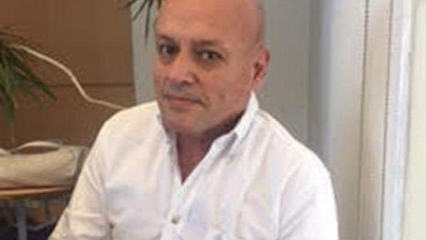 Habló un testigo clave para descifrar el Triple crimen de General Rodríguez