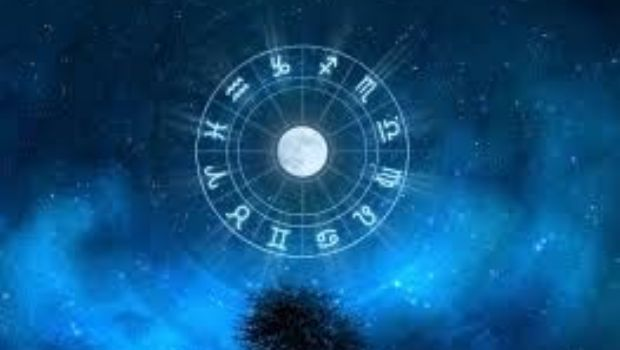 Horóscopo de este lunes 17 de julio de 2017