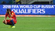 Karma: fallo del TAS a favor de Chile frente a Bolivia la deja fuera del Mundial
