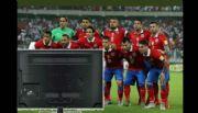 Las redes sociales estallaron con memes dedicados a Chile