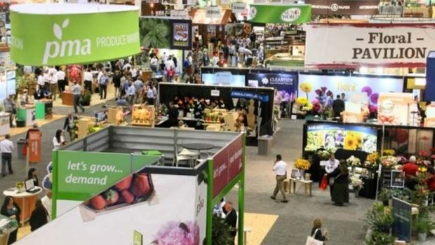 Empresas tucumanas exponen en la feria PMA en Estados Unidos