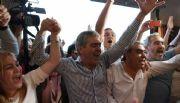 """Cano: """"vamos a gobernar Tucumán en 2019"""""""