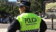 """""""La Gorda Mari"""" quedó detenida tras ir a votar"""
