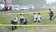 Joven de 21 años fue hallado sin vida en la ruta 9