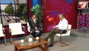 """Ricardo Bussi: """"Para nosotros fue una victoria"""""""