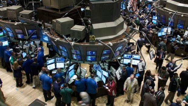 Para Morgan Stanley, las acciones argentinas podrían subir hasta 33%