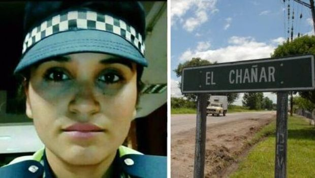 Una mujer policía tucumana se quitó la vida