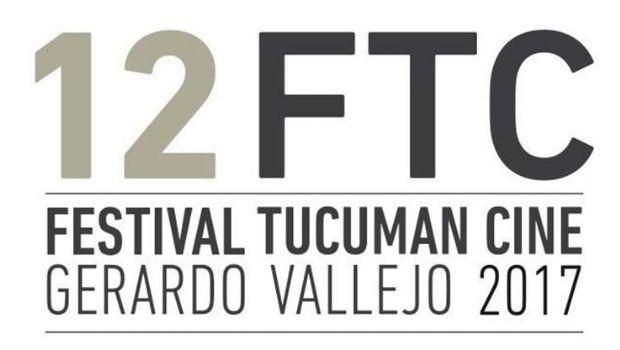 """Revisá la cartelera del Festival de Cine """"Gerardo Vallejo"""""""