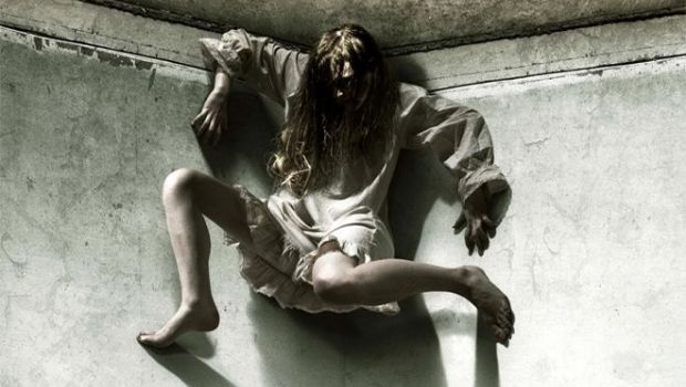 Alumna poseída es exorcizada por un sanador