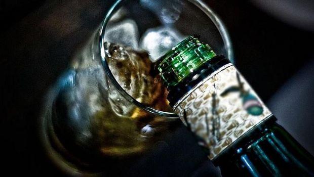 """Impuesto a las bebidas: productores de fernet denuncian """"trato desigual"""""""