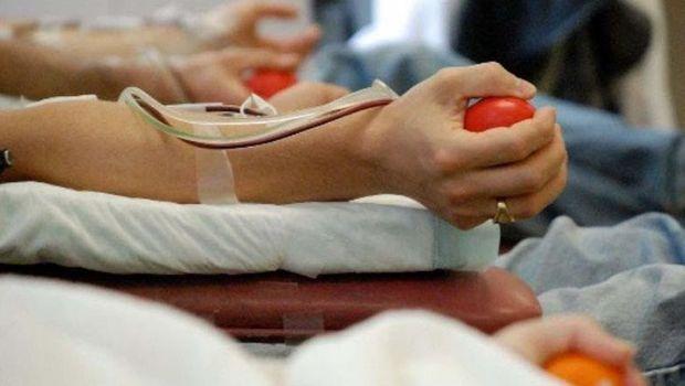 Promoverán la donación de sangre en plaza Independencia