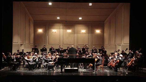 La Orquesta Estable ofrecerá un concierto en el San Martín