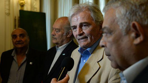 Azucareros resaltaron el compromiso de Manzur con el sector