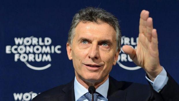 Macri avanza hacia una mayor transparencia de la gestión pública
